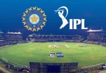 IPL 2021: Players auction to be held in Chennai