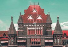 Big decision of Bombay High Court, touching only is not sexual harassment
