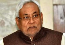Nitish government will provide employment to 20 lakh people in Bihar